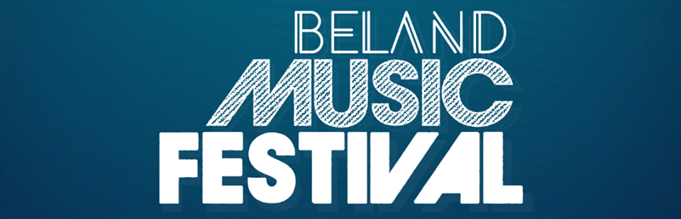 Beland Music Festival